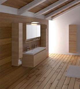 impresa edile rifacimento bagno