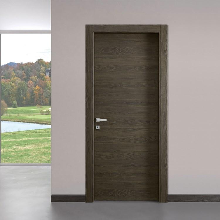 porta materik bruno battente