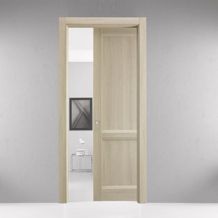 porta sydney 102p larice