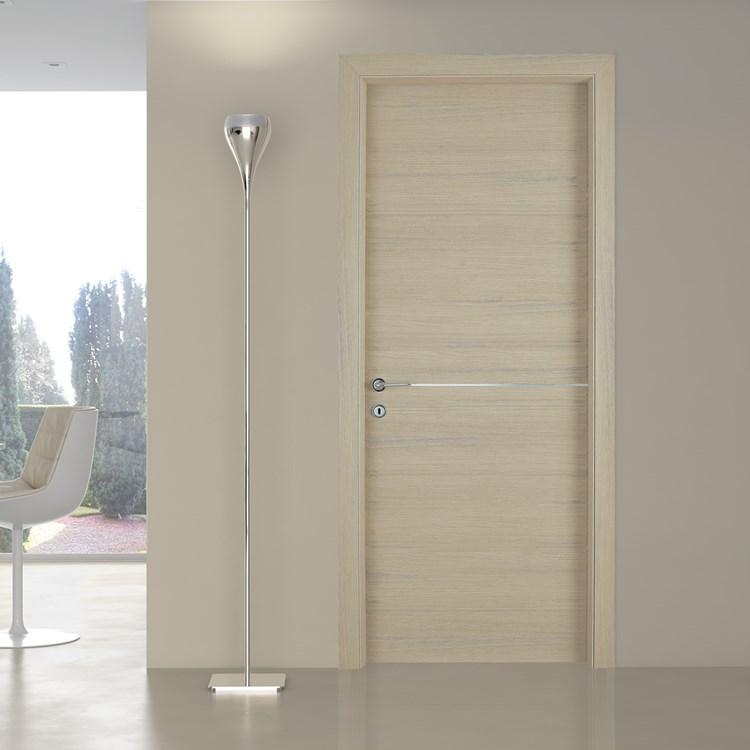 porta 111 larice battente