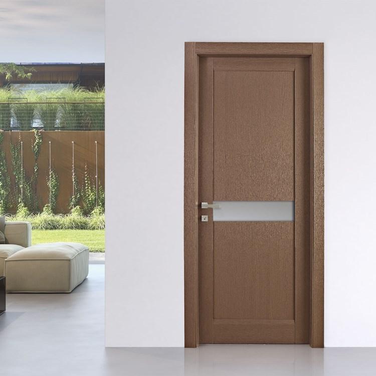 porta interna 123 rovere