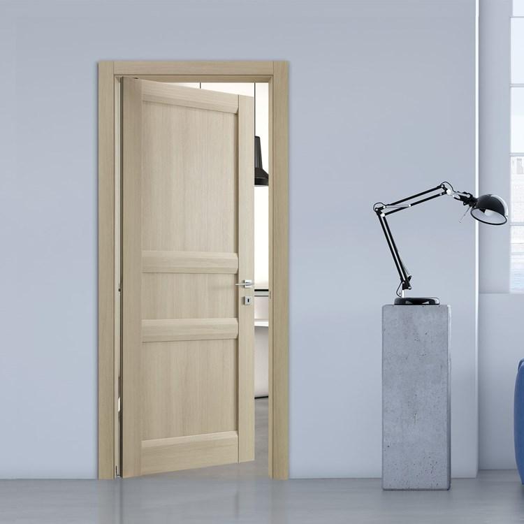 porta 103p larice